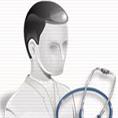 Dr. Ishfaq