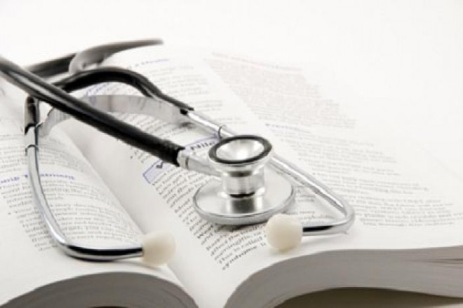 Univadis, a medical education website, to be launched in India