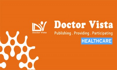 Doctor Vista extends Online Healthcare with the Release of new features