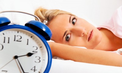 Perhaps Sleep is a matter of quality, not quantity